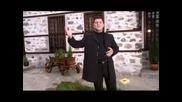 Николай Славеев- Имала майка едно ми чедо