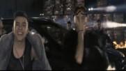 Plamen ft. Ivo - С ръка на лице • Official Video