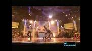 Jabbawockeez - Americas Best Dance Crew