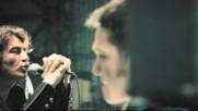 Ligabue - Le donne lo sanno (Оfficial video)