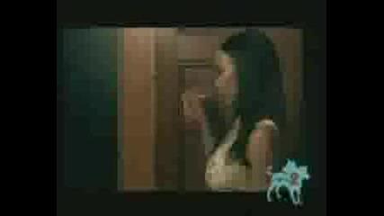 !NEW!Lil Wayne-Im me (VIDEO)