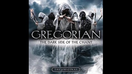 Gregorian - Bring me to Life