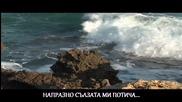 [превод] Сърце без любов / Giorgos Giannias - Kardia xoris agapi