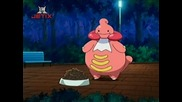 Pokemon-сезон 11 епизод 44 [бг аудио]