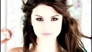 Превод! New! Selena Gomez And The Scene - Naturally Hq