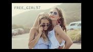 Размазващ » Progressive House ™ + Vocal » Antonio Giacca - Back Home ( Original Mix )