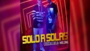 Cosculluela - Solo a Solas (feat. Maluma) (Оfficial video)