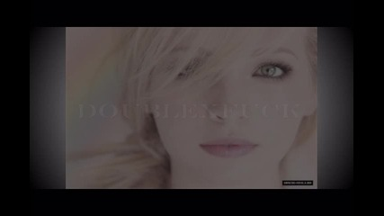 ` Candice Accola youre amazing just the way you are! `