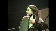 Karamela kao Vesna - Malo po malo - (Koncert 1998)