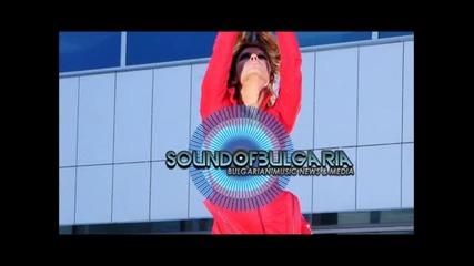 Анелия - Проба-грешка (club Remix)