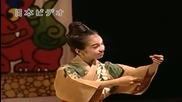 Hanayakara-芭蕉布