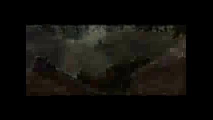 Гладиатор - Кадри От Филм