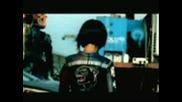 Rihanna & Ciara - We Ride Like A Boy-MASH UP