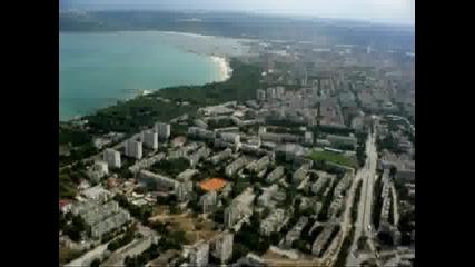 Varna,  Варна
