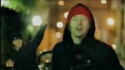 Big Boi Feat. Vonnegutt - Follow Us
