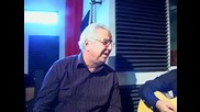 Khatchadour Tankian & Serj Tankian - Bari Arakeel