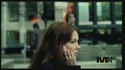 Nickelback - Savin Me *HD* (+ Превод) High-Quality