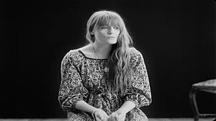 Florence + The Machine - Sky Full Of Song (Оfficial video)