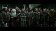 NEXTTV004.P11 - Ревю на Hobbit - Battle of the Five Armies