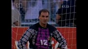 Usa94 - Аржентина - България (0:2) - Сирак