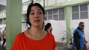Brazil: Voters head to the polls in Rio's local elections