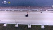 Екстра Нина - Молитва, 2017 / Официално видео /