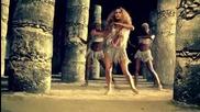Големия Hit На 2011! Jennifer Lopez ft Lil Wayne - I'm Into You