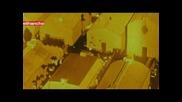 Ускорение Част 1/3 ( Torque 2004 )