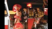 Ying Yang Twins - Salt Shaker ( Dvd Rip )
