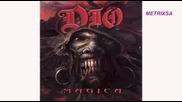 Dio - Magica - 2000