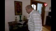 Любов Назаем ( Son Bahar ) - Епизод 3 * Част 3/4 *