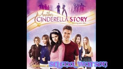 Drew Seeley and Selena Gomez - new classic