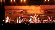 Pearl Jam - Supersonic ( New Album 2009: Backspacer )