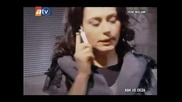 Ask ve ceza ( Любов и наказание ) - 3 епизод / 3 част + бг суб