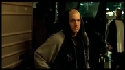 Eminem - Lose yourself *uncensored* Hd -