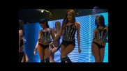 Ани Хоанг - Луда обич [ Remix ] 10 годишни музикални награди на тв Планета