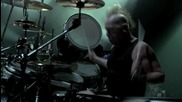 Tarja Turunen: Act I.19 * Over the Hills and Far Away * & finnish - live (2012)