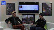 Вие питате, ние отговаряме #2 - Afk Tv епизод 46
