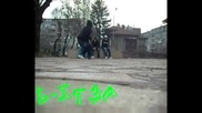 4way [видин] Jamal*, C - Sstep, Lilpoohy, G - Strange