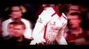 Арсенал - Ливърпул *02.11.13г.* - Промо