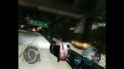 Need For Speed Underground 2 404kmh