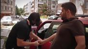 """""""GTA: България #1"""" - Типично Shorts"""