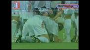 Levski vs. Debrecen 1:2 Best Goal ( Jorooooo Vraaataaarqqqq)