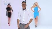 Галин - Да владееш мъж (official Video) Galin - Da vladeesh muj