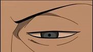 Naruto Shippuuden - Епизод 54 - Bg Sub Високо Качество