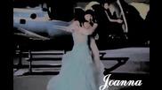 Selena.demi - - someday - -