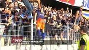 Футбол: Ница - Монпелие на 18 декември, петък, директно по Diema Sport HD