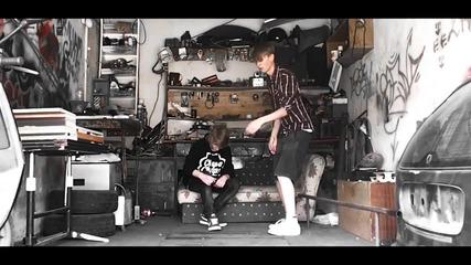 2edification - 3 Dance To Dubstep - Kleerup Ft Lykke - Until We Bleed (patrickreza Dubstep Remix) Hd