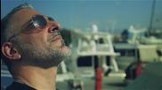 Giannis Panagiotopoulos - Fevgoun oi meres