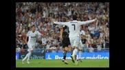 Snimki na kristiano0 Ronaldo0o 2010 2011
